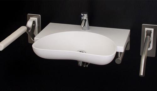 Vivari 174 Bowls For Bathrooms